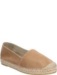 Vidorreta Women's shoes 00800