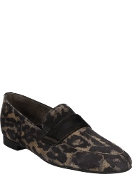 Paul Green womens-shoes 2462-115