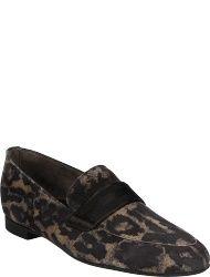 Paul Green Women's shoes 2462-115
