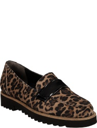 Paul Green Women's shoes 2543-015