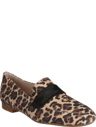 Paul Green Women's shoes 2462-034