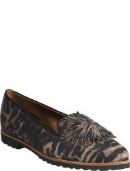 Paul Green womens-shoes 2545-015
