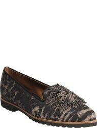 Paul Green Women's shoes 2545-015