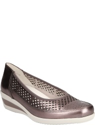 Ara Women's shoes 30662-07