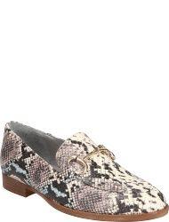 Maripé Women's shoes 28367-8905 ROSE