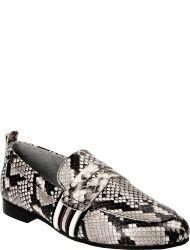 Maripé Women's shoes ROCCIA