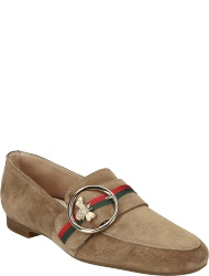 Paul Green womens-shoes 2472-004