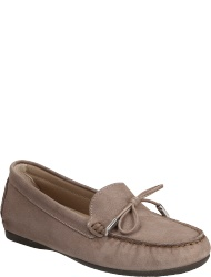 La Cabala Women's shoes L801018UGCLADE0606