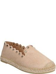 Kanna Women's shoes KV9009
