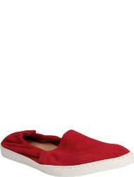 Perlato Women's shoes KISS