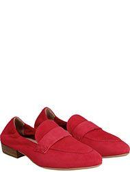 Donna Carolina womens-shoes 39.300.031 -006