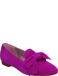 Lüke Schuhe Women's shoes P CICLAMINO