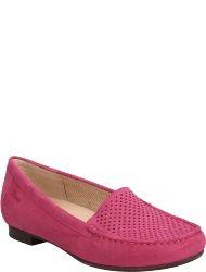 Sioux Women's shoes ZILLETTE