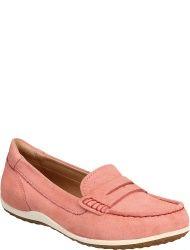 GEOX Women's shoes VEGA MOC