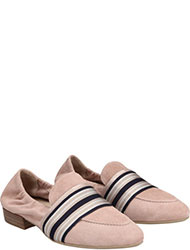 Donna Carolina Women's shoes 39.300.105 -003