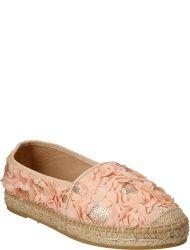 Kanna Women's shoes KV6083