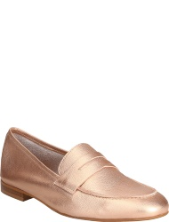Perlato Women's shoes VEGAS RAME