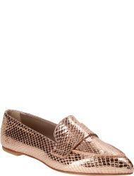 Attilio Giusti Leombruni Women's shoes DSCRATTL