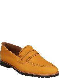 Paul Green Women's shoes 2507-045