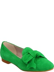 Lüke Schuhe Women's shoes P VERDE