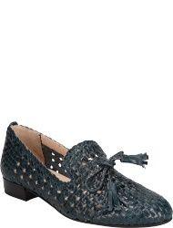 Lüke Schuhe Women's shoes 19525