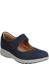 Clarks Women's shoes Un Adorn Strap