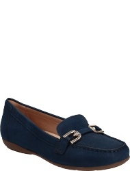 GEOX Women's shoes D ANNYTHA MOC C