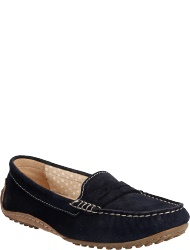 Sioux Women's shoes CACCIOLA