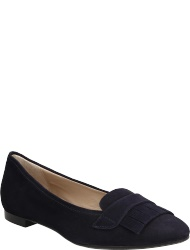 La Cabala Women's shoes L532116UGVELOU0890