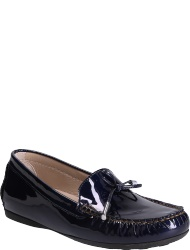 La Cabala Women's shoes LUGUNIQU