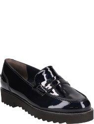 Paul Green Women's shoes 2547-015