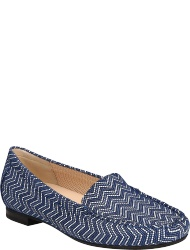 Sioux Women's shoes ZALLA