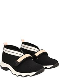 Donna Carolina Women's shoes 39.763.147