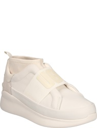 UGG australia Women's shoes 1095097-CMLK NEUTRA SNEAKER