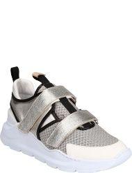 Guglielmo Rotta Women's shoes X BIANCO