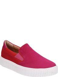LLOYD Women's shoes 19-953-01
