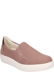 Ara Women's shoes 14508-07