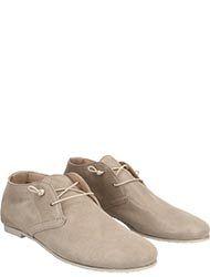 Donna Carolina Women's shoes 39.673.027 -003