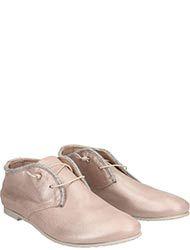 Donna Carolina womens-shoes 39.673.002 -001