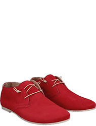 Donna Carolina Women's shoes 39.673.027 -008