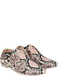 Donna Carolina Women's shoes 39.673.027 -015