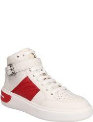 GEOX Women's shoes OTTAYA