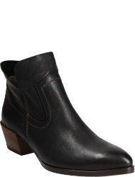 Paul Green womens-shoes 9563-025