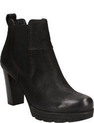 Paul Green womens-shoes 9683-015