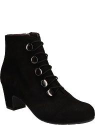 Perlato Women's shoes 11255