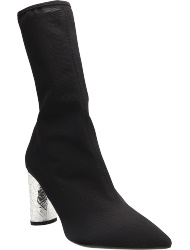 Guglielmo Rotta Women's shoes 2811E