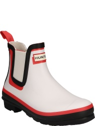 HUNTER BOOTS Women's shoes WFSRMARWB