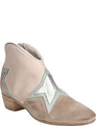 Lüke Schuhe womens-shoes 025 TAUPE