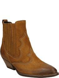Paul Green Women's shoes 9549-015