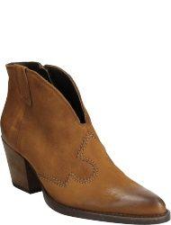 Paul Green Women's shoes 9663-005